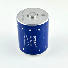 large power super Capacitor,3000F,2000F,1500F,1200F,1000F,650F