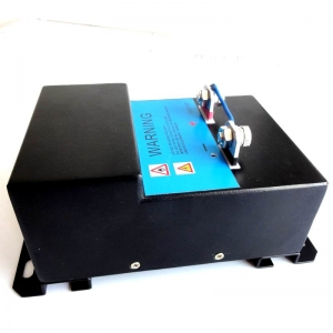 16V ultra capacitor module, large current module,super capacitor battery