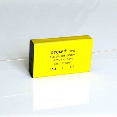 high voltage mica capacitor,high temperature capacitor, high frequency mica caacitor