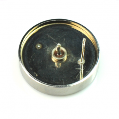 hybrid tantalum capacitor,large power tantalum capacitor