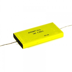 high voltage mica capacitor,big current capacitor, high frequency mica caacitor