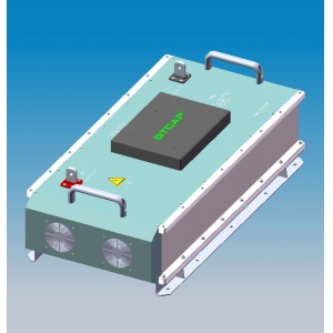 75V super capacitor module, solar power super capacitor moudle