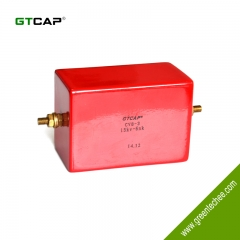 big current mica capacitor, high voltage mica capacitor, silver mica capacitor