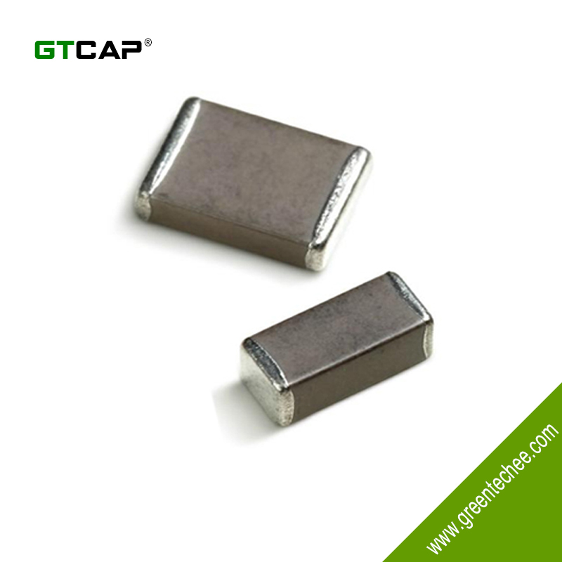 General Chip Ceramic Capacitor